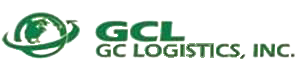 GC Logitics, Inc