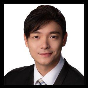 Khiem Phan
