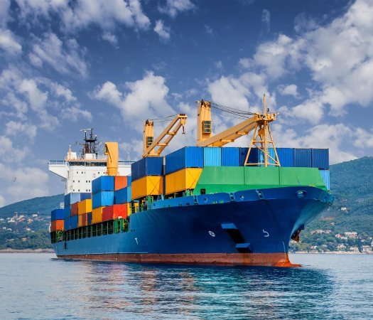 Sea-Freight-GCL